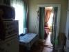 Продам дом для жизни в деревне в Колыванском  р-не, НСО Кухня