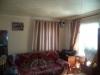 Продам дом для жизни в деревне в Колыванском  р-не, НСО Зал