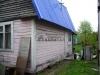 Земельный участок и дачный домик