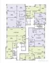 Квартира элитная свободной планировки на Коммунистической