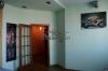 Черехкомнатная квартира на Серебренниковской