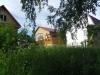 Земельный участок и дачный дом в районе Голубой лагуны Соседи