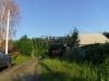 Дом в Первомайском районе на КСМе Лес
