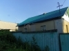 Дом в Первомайском районе на КСМе