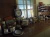 Дом в Первомайском районе на КСМе Кухня