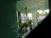Дом в Первомайском районе на КСМе Веранда