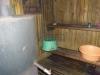 Дом для круглогодичного проживания на КСМ Баня