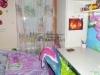 Дом для круглогодичного проживания на КСМ Детская
