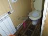 Дом для круглогодичного проживания на КСМ С/у в доме