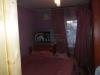 Дом для круглогодичного проживания на КСМ Спальня