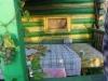 Дом для круглогодичного проживания на КСМ