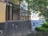 Универсальное помещение в Калининском районе