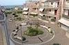Апартаменты в Италии в регионе Амбруццо