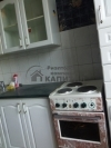 Двухкомнатная квартира на Дуси Ковальчук в полногабаритном доме