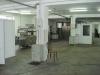 Действующий бизнес хлебобулочное производство в НСО