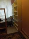 Трехкомнатная квартира на Семьи Шамшиных