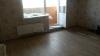 Однокомнатная квартира на Петухова в кирпичном доме