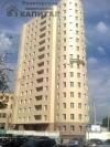 Офисное в Дзержинском районе
