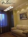 Трехкомнатная квартира на Ядринцевской с качественным ремонтом Уютный кабинет