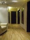 Трехкомнатная квартира на Ядринцевской с качественным ремонтом Коридор и холл