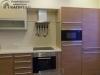Трехкомнатная квартира на Ядринцевской с качественным ремонтом Встроенная кухня Немецкое качество