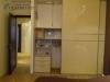 Трехкомнатная квартира на Ядринцевской с качественным ремонтом Прихожая