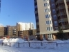Двухкомнатная элитная квартира около площади Ленина Детская площадка