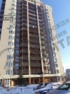 Двухкомнатная элитная квартира около площади Ленина