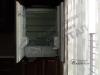 Двухкомнатная элитная квартира около площади Ленина Холодльник