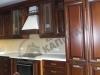 Двухкомнатная элитная квартира около площади Ленина Кухонный гарнитур Камея