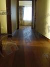 Двухкомнатная элитная квартира около площади Ленина пол паркет