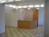 Универсальное помещение под магазин,клинику.аптеку