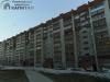 Трехкомнатная квартира на Большевистской рядом Речной вокзал