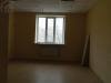 офисное помещение на улице Кошурникова