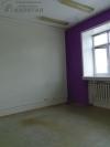 офисное помещение на улице Фрунзе в Центральном районе