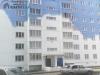 Однокомнатная квартира на Хилокской