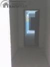 Однокомнатная квартира на Хилокской Прихожая