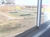 Однокомнатная квартира на Хилокской Вид из окна