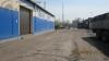 Производственно-складское помещение на охраняемой территории