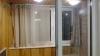 Однокомнатная квартира остановка транспорта Мелькомбинат