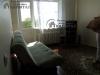 Двухкомнатная квартира на Добролюбова