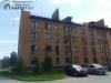 Однокомнатная квартира в Кировском районе  Территория около дома