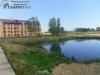 Однокомнатная квартира в Кировском районе  Озеро