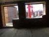 Однокомнатная квартира в Кировском районе  Два окна