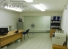 офисное помещение на Плахотного в Ленинском районе