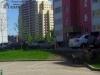 Однокомнатная квартира в Краснообске под госипотеку Дом 204 сдан