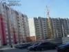 Однокомнатная квартира в Краснообске под госипотеку Сдача скоро