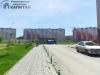 Однокомнатная квартира в Краснообске под госипотеку