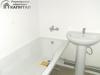 Однокомнатная квартира в Краснообске под госипотеку Ванная комната