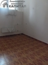 Продажа помещения с отдельным входом на Красном проспекте
